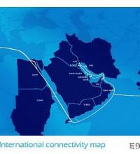 印度巴蒂电信收购GBI海底光缆印度段所有权