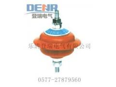 供应HY1.5W-0.28/1.3低压避雷器,避雷器性价比高