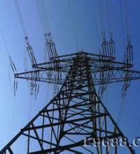 建水供电有限公司多措并举 为企业节约电力成本