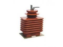 LZZB7-35W2型户内、全封闭、干式电流互感器