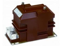 JDZ10-3、6、10型全封闭电压互感器