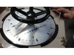 厂家直销 TSGC2J-15KVA 接触式调压器