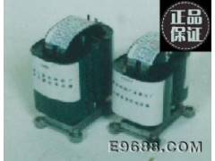 高压变压器/电焊机变压器(图)/氩弧焊高压变压器/20年专业