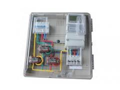 聚碳酸酯透明电表箱