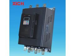 西驰22KW电机软启动器