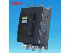 西驰电气CMC低压电机软起动器