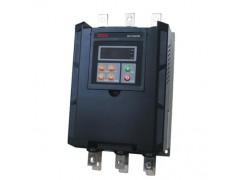 西驰CMC低压电动机软起动器