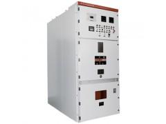 西驰高压固态软起动柜 软启动器