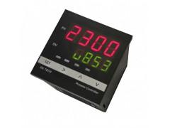 DK2300系列 PID实用型智能过程控制仪表