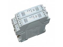 DK3080系列热电偶&mV输入型隔离变送器
