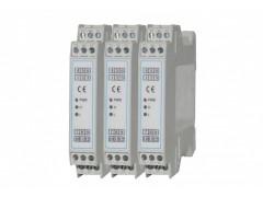 DK3010无源回路供4-20ma信号电隔离变送器