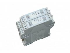 DK1300交流电压/电流真有效值高带宽隔离变送器