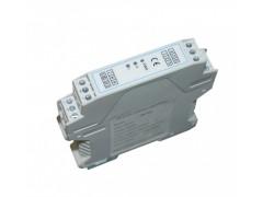 DK1200电压、电流双路真有效值隔离变送器
