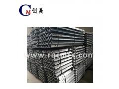 出口型铁附件 钢绞线 预绞式金具 电力金具 铁路金具