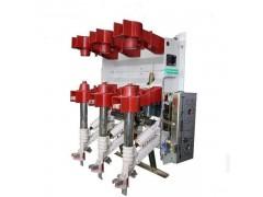 FKN12-12压气式负荷开关