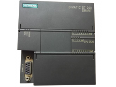 西门子SB BA01电池信号板品类齐全