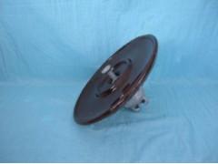 悬式陶瓷绝缘子XWP-70供应湖南