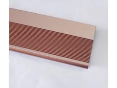 恒嵘新能源隐形电暖 电暖器 取暖器 采暖设备 踢脚线电暖