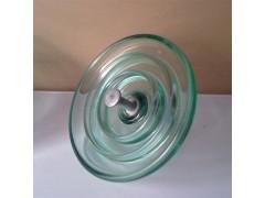 耐污玻璃钢瓷瓶LXP-100供应潍坊
