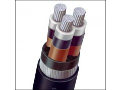 铝合金电缆--YJLHV