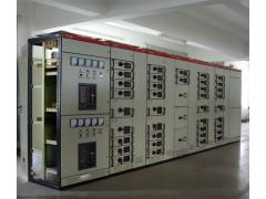 低压配电柜GCS/GCK/MNS抽出式开关柜低压成套开关设备