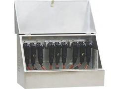10KV高压环网柜 带负荷开关型开闭所 开关柜 电缆分支箱