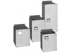 ABB直流调速器供应商型号齐全