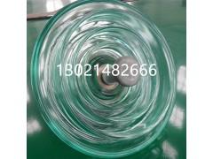出口型陶瓷防污绝缘子价格【高压电瓷电瓷瓶XWP-160】