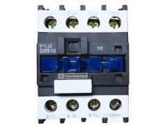 江西施耐德接触器LC1D17000M7C总代理