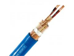 计算机电缆价格