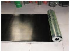 10千伏绝缘胶垫规格35千伏绝缘胶板厂家