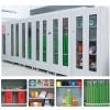 配电室电力安全工器具储存柜子烘干除湿多功能