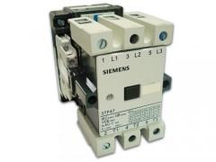西门子接触器3TB4222-0XM0