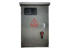 计量箱 低压计量箱 开关设备