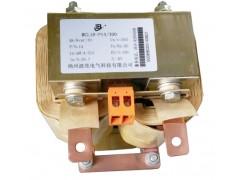 MCL系列滤波电抗器