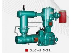 3LC-4.5/25|LW-6/15|空压机配件