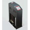 MZC-X系列智能谐波抑制低压无功补偿综合模块