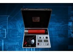 60KV/120KV/200kV直流高压发生器直流耐压测试仪