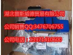 4WRA10EA00-22/G24K4/V-872现货力士乐