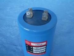 CBB60 500V-30UF洗衣机.空调家用电器圆柱电容器