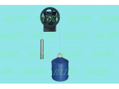 HSW浮子式水位传感器  水位计