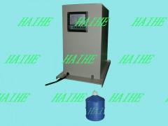 HSWH系列机显自收绳水位计 水位传感器
