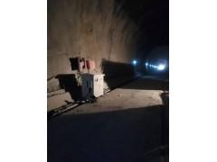 隧道变压器 隧道施工专用变压器 隧道升降压器