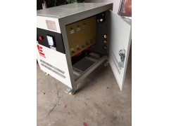380V变220V变压器 三相隔离变压器