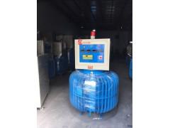 维修油式稳压器,油式稳压器回收