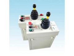 山东鱼台鲁迪联动控制台定制各种规格产品