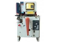 浙江兆宇万能式断路器DW15-630A框架式断路器