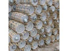 耐张瓷瓶回收电力绝缘子回收 回收废旧电力金具
