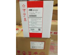 ABB M102-M with MD21 240VAC