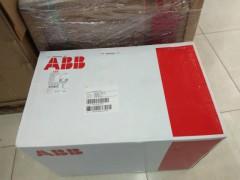 ABB智能软启动PSTX105-600-70 55kw 现货